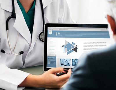 Citadelle Regional Hospital: Zufriedene Patienten dank verbesserter Kommunikation