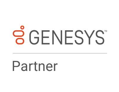 Genesys offer