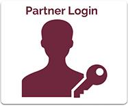 Partner Login